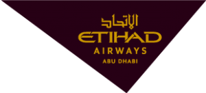 Etihad Airways Vente Privée