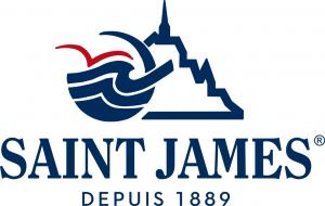 Vente Privée Saint James