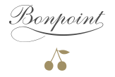 Vente Privée Bonpoint
