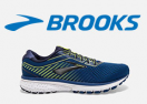 Code Promo Brooks Running