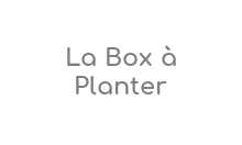 Laboxaplanter.com Carte Cadeau