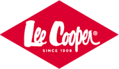 Vente Privée Lee Cooper