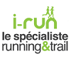Carte Cadeau I Run