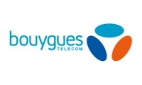 mobile-occasion.bouyguestelecom.fr