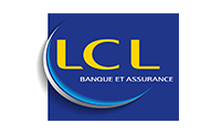 particuliers.lcl.fr