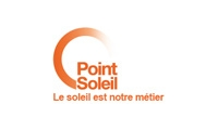 Point Soleil Vente Privée