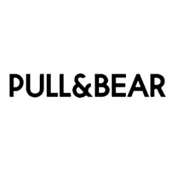 Carte Cadeau Pull And Bear