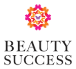 Carte Cadeau Beauty Success