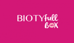 Biotyfull Box Sans Engagement