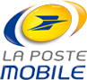 La Poste Mobile Sans Engagement
