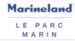 Marineland Vente Privée