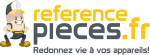 referencepieces.fr