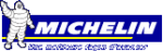Carte Cadeau Michelin