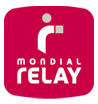 Vente Privée Mondial Relay