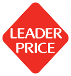 Carte Cadeau Leader Price