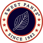 Vente Privée Sweet Pants