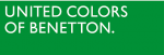 Vente Privée Benetton