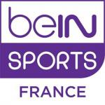 Vente Privée BeIN SPORTS