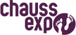 chaussexpo.fr