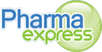 pharmaexpress.be