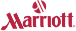 Carte Cadeau Marriott