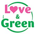 Vente Privée Love And Green