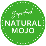 Vente Privée Natural Mojo