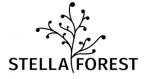 Vente Privée Stella Forest
